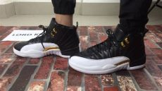 jordan 12 wings exposed air 12 wings review ds and wings exposed paint removal