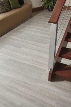 vinyl plank flooring lowes canada pin on lowe s canada stainmaster 174 luxury vinyl