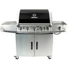 brinkmann 810 1575 w brinkmann gas grill 810 1575 w reviews viewpoints