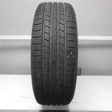 goodyear viva 3 all season tire 235 65r16 103t 235 65r16 goodyear viva 3 all season 103t tire 8 32nd no repairs ebay