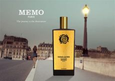 memo parfums leather memo perfume a fragrance for and 2014