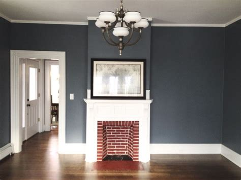foggy day sherwin williams paint color family room