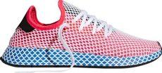 adidas boty se sitkou adidas deerupt sizeer