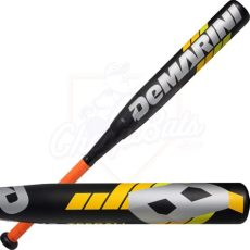 demarini cf8 2016 demarini cf8 bat 13oz wtdxctt 16