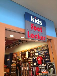kids foot locker foosites foot locker shoe stores lakewood ca reviews photos yelp