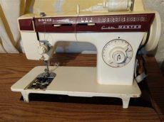 maquina de coser singer facilita precio maquina de coser singer facilita modelo 974 impecable 3 500 00 en mercado libre