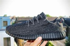 yeezy 360 pirate black yeezy 350 boost pirate black review kingsdown roots