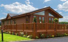 caravan veranda kits caravan home upvc verandas balconys decking skirting kent
