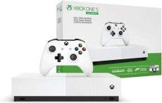 xbox one s precio mexico elektra xbox one s all digital en m 233 xico caracter 237 sticas precio y ficha t 233 cnica