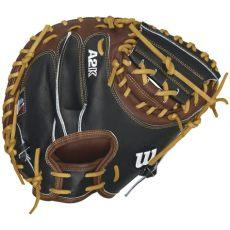 wilson a2k catchers mitt reviews wilson a2k pudge catcher s mitt 32 5 quot wta2krb16pudge