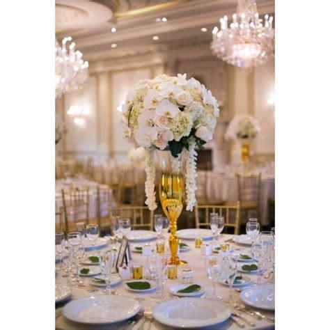 wedding decorations 47 12389413 wedding decorations sale