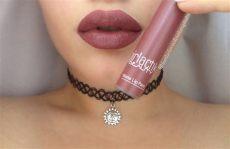 for the of makeup girlactik matte lip paint review - Girlactik Lip Paint Review