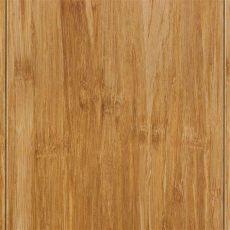 home legend engineered hardwood flooring installation instructions bamboo strand flooring installation two birds home