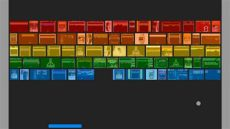 atari breakout play game you can play atari breakout on image search and it s awesome