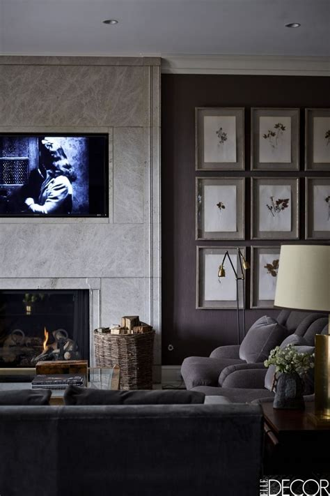 10 gray living room designs improve home decor