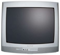 pasar cr activa tv philips tv 20pt3331 85r philips