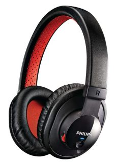 audifonos philips bluetooth aud 237 fonos bluetooth est 233 reo shb7000 00 philips