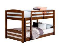 camas literas de madera para ninos litera de madera modelo quilmes infantil madera viva