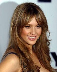 abmattierung haare farben stilvolle braune haare farben frisuren