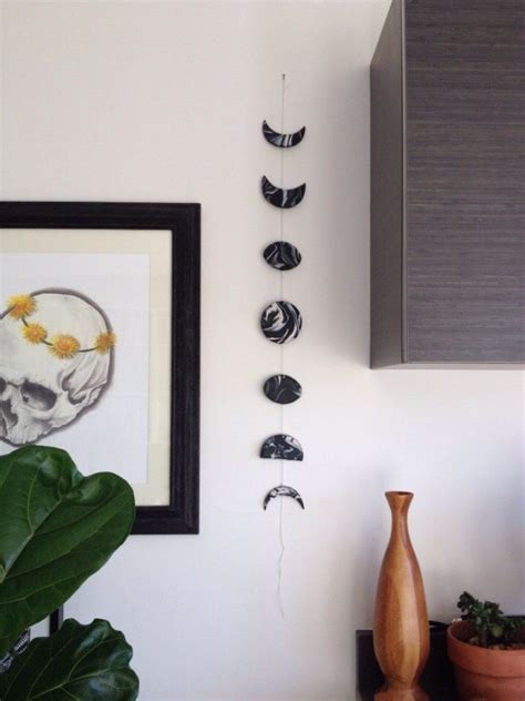 20 creative ways decorate home unexpected handmade wall