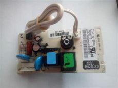 tarjeta de refrigerador mabe precio tarjeta refrigerador mabe 200d9607g008 sustitut 225d7291g006 630 00 en mercado libre