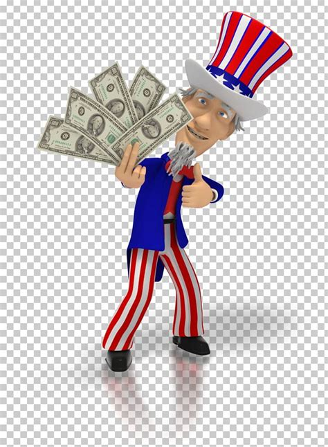 uncle sam united states america tax internal revenue