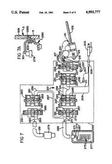 permobil m300 parts diagram permobil m300 wiring diagram