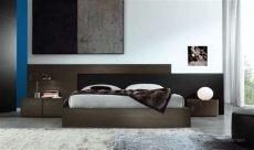 decora y disena 12 fotos dormitorios matrimoniales minimalistas - Juegos De Recamaras Matrimoniales
