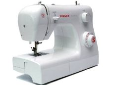 maquinas de coser singer precios mexico singer maquina de coser tradition 2250 singer precio 103 81
