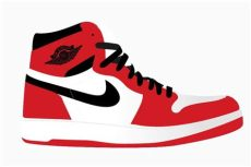 every pair of air jordans a visual history of every pair of nike air jordans of many