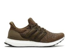 ultra boost 30 olive trace w2c 3 0 ultra boost trace olive any reps of these repsneakers