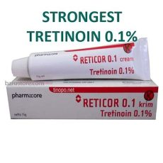 tretinoin 1 gel reviews qoo10 strongest tretinoin 0 1 for acne wrinkle comedo cosmetics