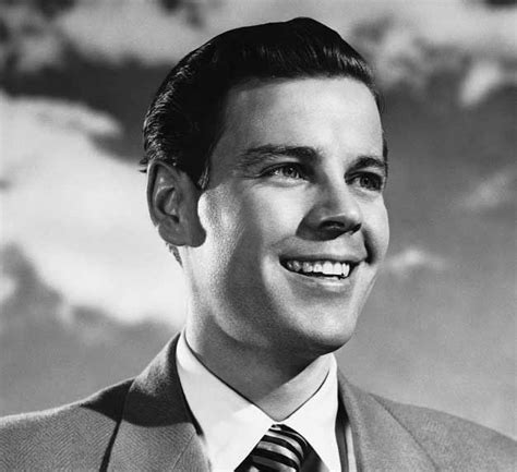 1950s men hairstyles trends mens craze