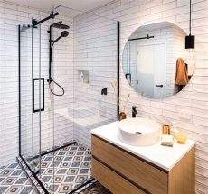 size doesn t matter checkout our small bathroom ideas mico - Toilets For Small Spaces Nz