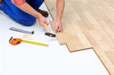 vinyl plank flooring installation tools how to install luxury vinyl plank and tile barn floors