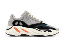 buy adidas yeezy boost 700 adidas yeezy boost 700 wave runner solid grey b75571