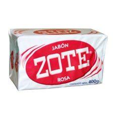 jabon zote rosa para que sirve compra jabon zote 400 gr rosa la corona jab 243 n de lavanderia en m 233 xico en pedidos y el mundo