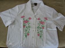 haband womens clothes haband clothing for for sale ebay