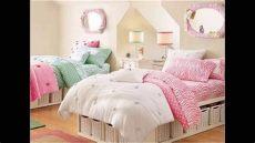 dise 241 os de dormitorios para chicas adolescentes bedroom designs for - Recamaras Modernas Para Adolescentes Chicas