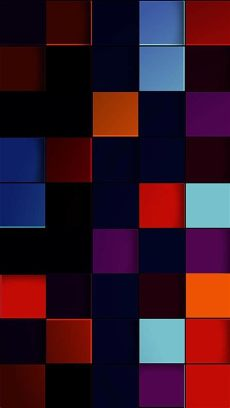 geometric shapes wallpaper for android colorful geometric shapes wallpaper abstract iphone wallpaper android wallpaper geometric