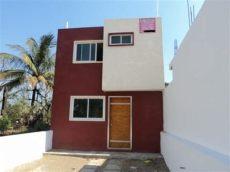 venta de casas de infonavit en xalapa veracruz se han dado de 15 mil credito infonavit en veracruz