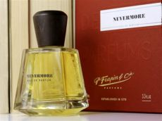 frapin perfume review p frapin cie nevermore what should smell like