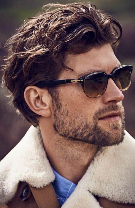 fashionbeans showcases latest men hairstyle trends photos ga