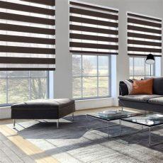 salas modernas en mexico persianas enrollables elegantes modernas 160x180 para sala 3 159 00 en mercado libre