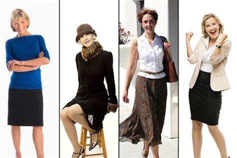 fashion tips women 50 style guide 2knowandvote