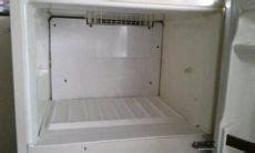 como quitar la escarcha del refrigerador mabe refrigerador escarcha ahorrador 16 pies posot class