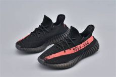 adidas yeezy boost 350 black and red new arrivals adidas yeezy boost 350 v2 black by9612 restock