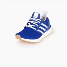 adidas consortium x engineered garments ultra boost stockx adidas consortium x engineered garments ultra boost bc0949 suede store