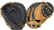 best youth catchers glove best youth catchers mitts 2020 buyer s guide and reviews best baseball equipment reviews