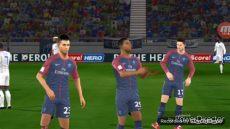 all star dream league soccer 2018 dls 18 kits dls 18 enfin discussions league soccer 2018